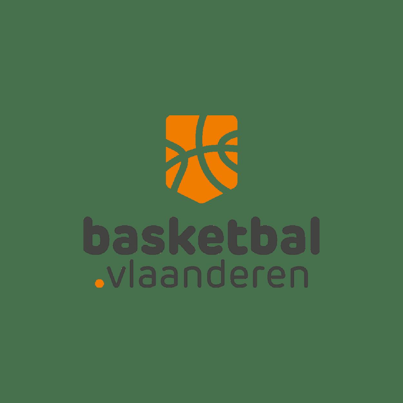 Logo's Website 3x3-03