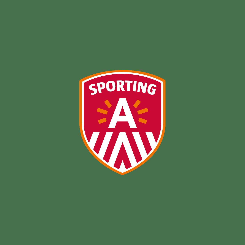 Logo's Website 3x3-10