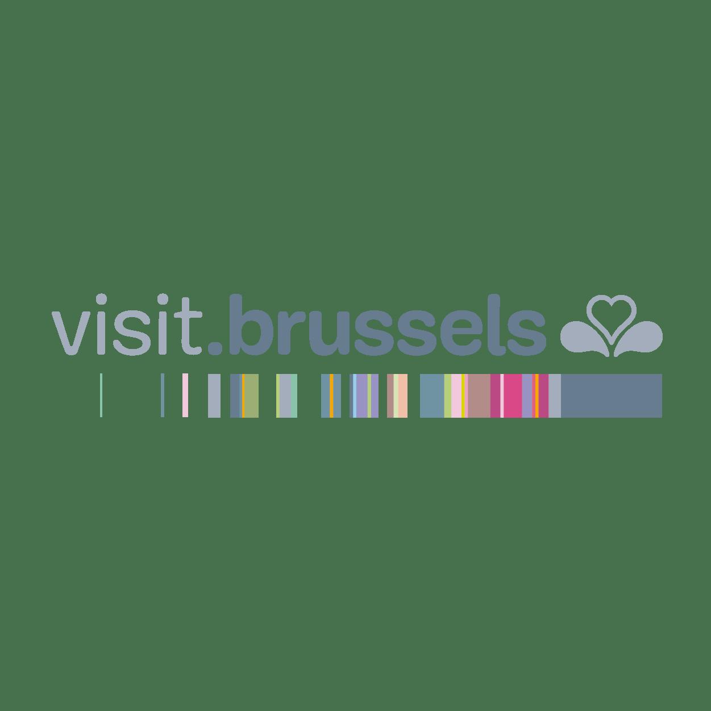 Logo's Website 3x3-11
