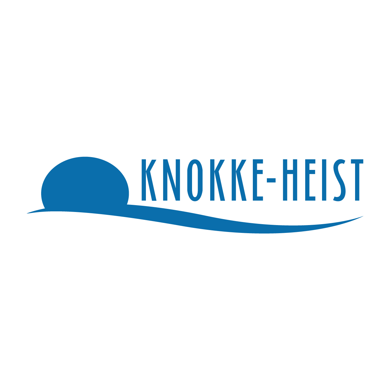 Logo's Website 3x3-12