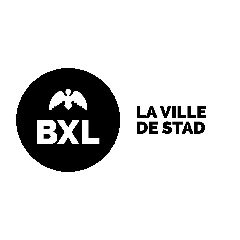 Logo's Website 3x3-14
